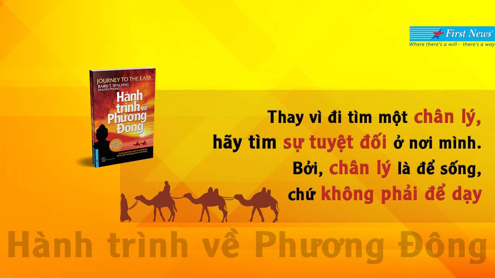 hanh-trinh-ve-phuong-dong-nguyen-phong