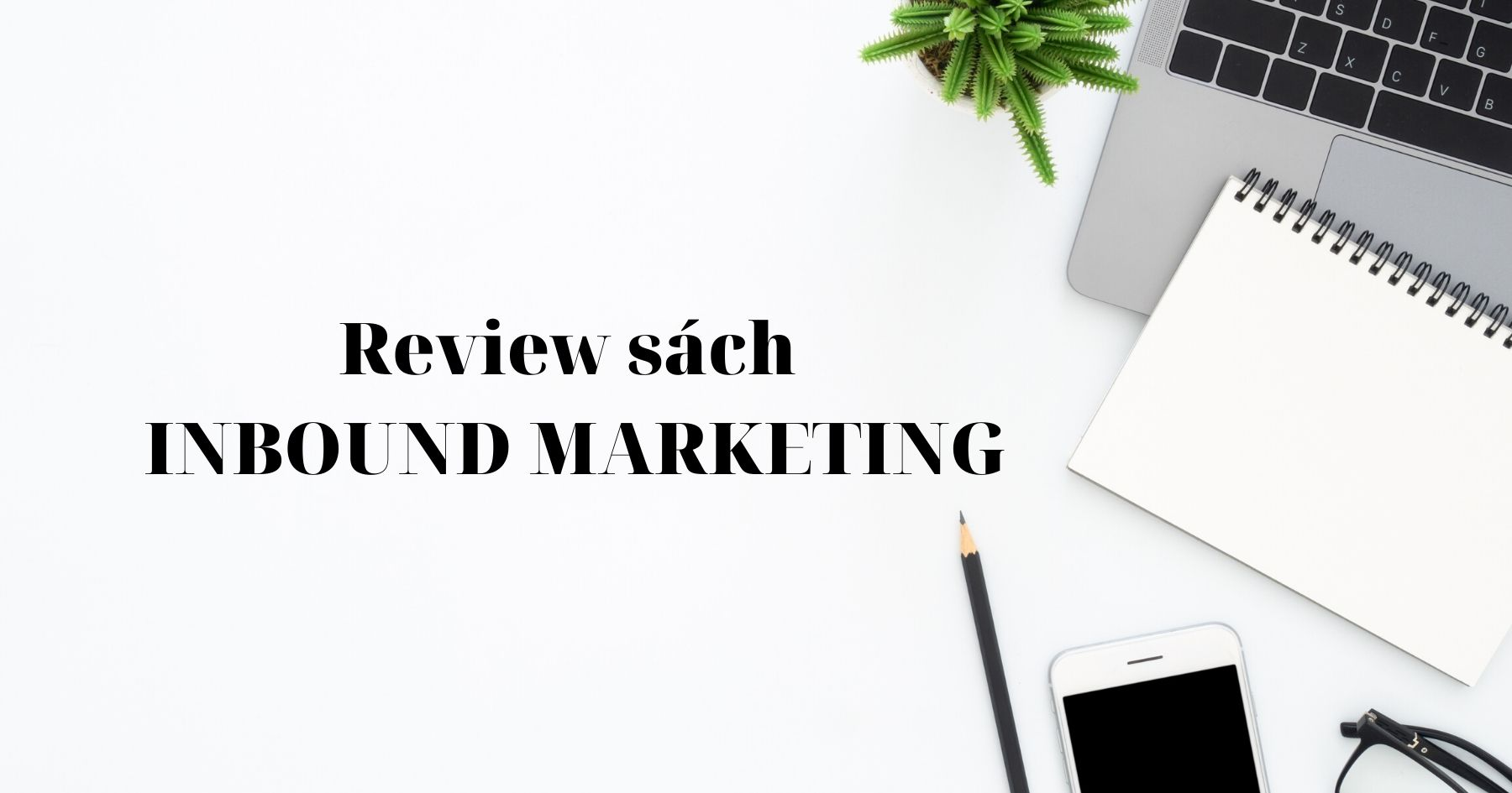 review-sach-inbound-marketing.jpg