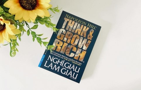 think-grow-rich.jpg