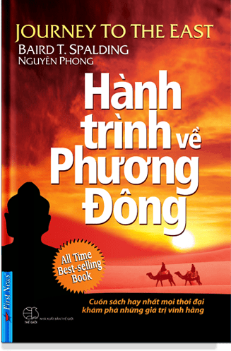 0hanh-trinh-ve-phuong-dong-bia1.png