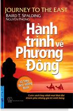 0hanh-trinh-ve-phuong-dong-bia1.png