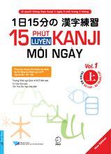 15phutkanji-tap1-bia1.jpg