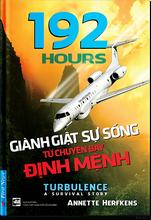 192-gio-gianh-giat-su-song-tu-chuyen-bay-dinh-menh.png