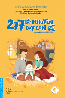 277loikhuyendaycon-cover-xp-01-copy.png