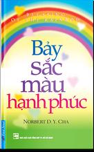 7-sac-mau-hanh-phuc.png