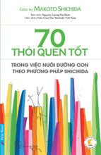70-thoi-quen-tot.png