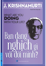 ban-dang-nghich-gi-voi-cuoc-doi-minh1.png