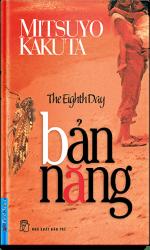ban-nang.png