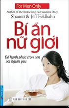 bi-an-nu-gioi.png