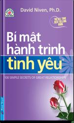 bi-mat-hanh-trinh-tinh-yeu.png