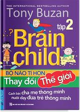 bo-nao-ti-hon-thay-doi-the-gioi.png