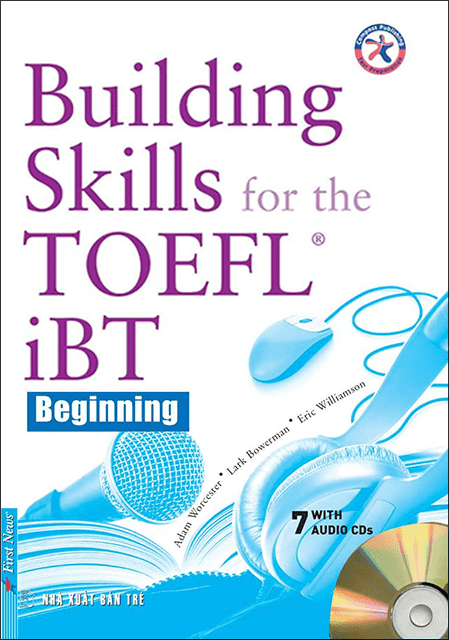 building-skills-for-the-toefl-ibt.png