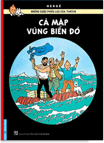 ca-map-vung-bien-do.png