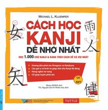 cach-hoc-kanji-de-nho-nhat.png