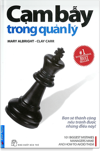 cam-bay-trong-quan-ly.png