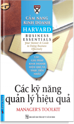 cam-nang-kinh-doanh-harvard-cac-ky-nang-quan-ly-hieu-qua.png