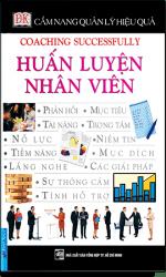 cam-nang-quan-ly-hieu-qua-huan-luyen-nhan-vien.png