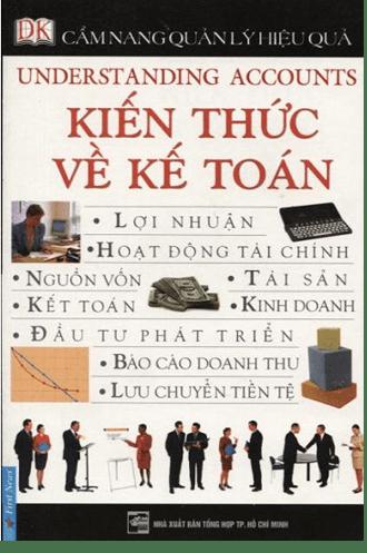 cam-nang-quan-ly-hieu-qua-kien-thuc-ve-ke-toan.png
