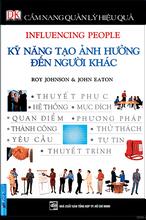 cam-nang-quan-ly-hieu-qua-ky-nang-tao-anh-huong-den-nguoi-khac.png