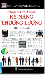 cam-nang-quan-ly-hieu-qua-ky-nang-thuong-luong.png