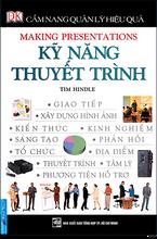 cam-nang-quan-ly-hieu-qua-ky-nang-thuyet-trinh.png