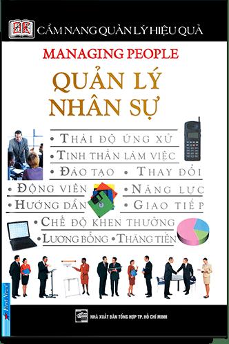 cam-nang-quan-ly-hieu-qua-quan-ly-nhan-su.png