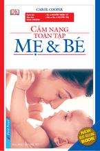 cam-nang-toan-tap-me-va-be1.png