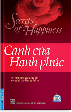 canh-cua-hanh-phuc.png