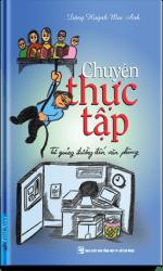 chuyen-thuc-tap.png