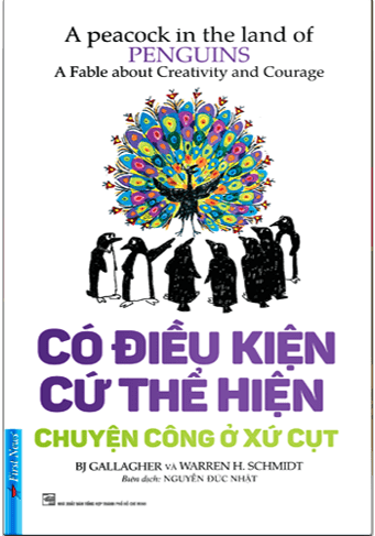 co-dieu-kien-cu-the-hien1.png