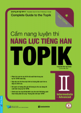 cover-cnluyenthinangluctienghan-topik2xp-01-bia-1.png