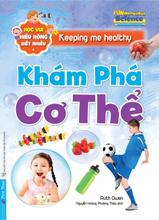 cover-khamphacothexp-01-bia1.png