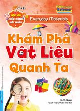 cover-khamphavatlieuquanhtaxp-01-bia-1.png