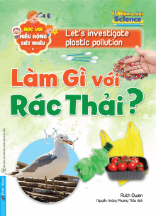 cover-lamgivoiracthaixp-01-bia-1.png