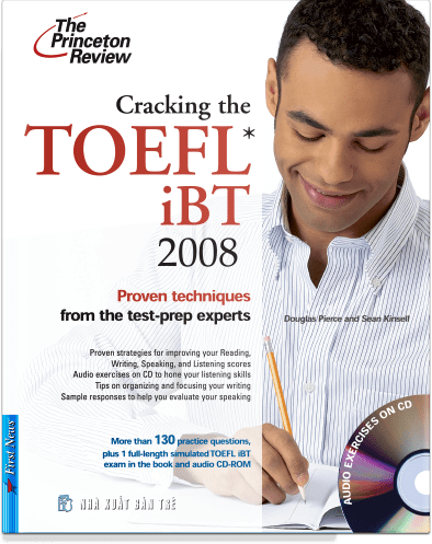 cracking-the-toefl-ibt-2008.png