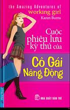 cuoc-phieu-luu-ky-thu-cua-co-gai-nang-dong.png