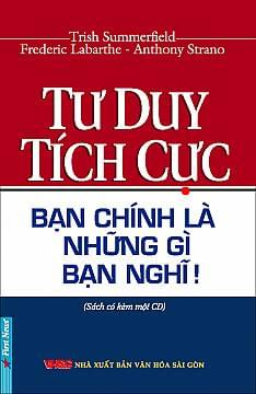 dadi-tuduy-tc-b.jpg