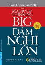dam-nghi-lon.png