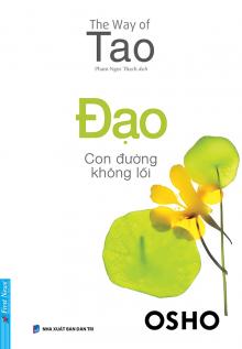 dao-conduongkhongloi-resized.png