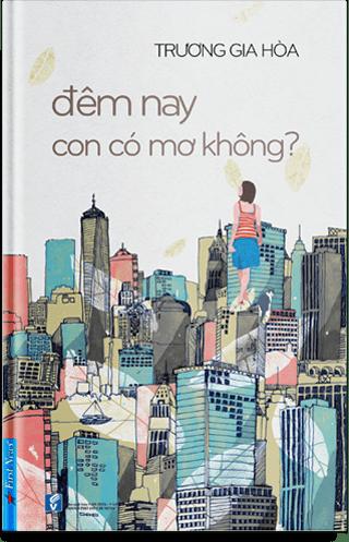 dem-nay-con-co-mo-khong.png