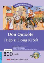 don-quixote-hiep-si-dong-ki-sot-1.jpg