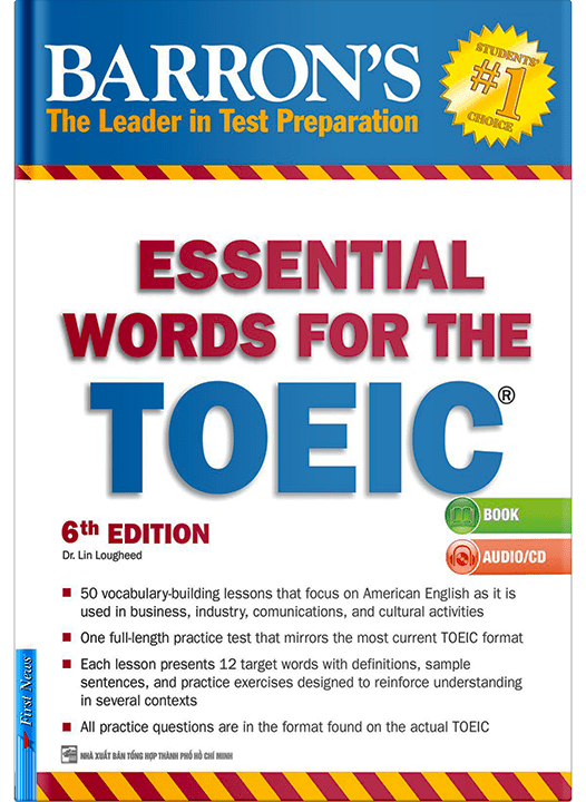 essential-words-for-the-toeic.png