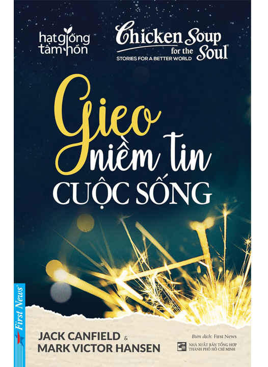 gieo-niem-tin-cuoc-song.png