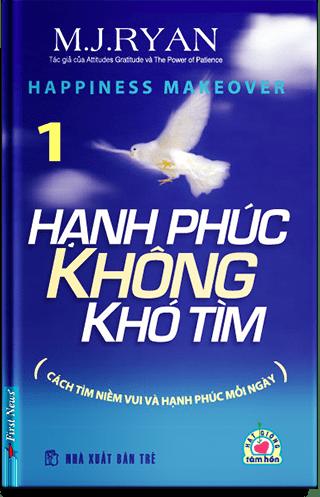 hanh-phuc-khong-kho-tim-1.png