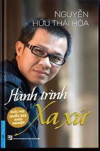 hanh-trinh-xa-xu1.png