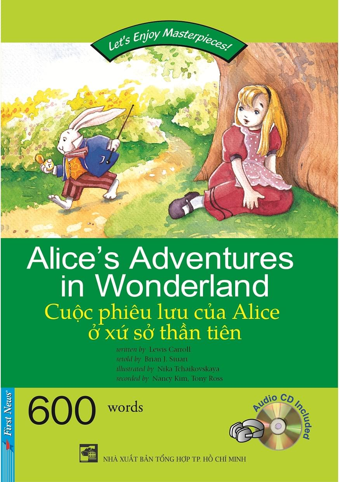 happy-reader-alieces-adventures-in-wonderland.jpg