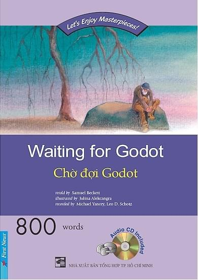 happy-reader-cho-doi-godot.jpg