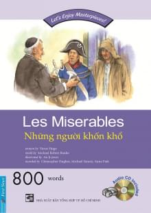 happy-reader-les-miserables.jpg