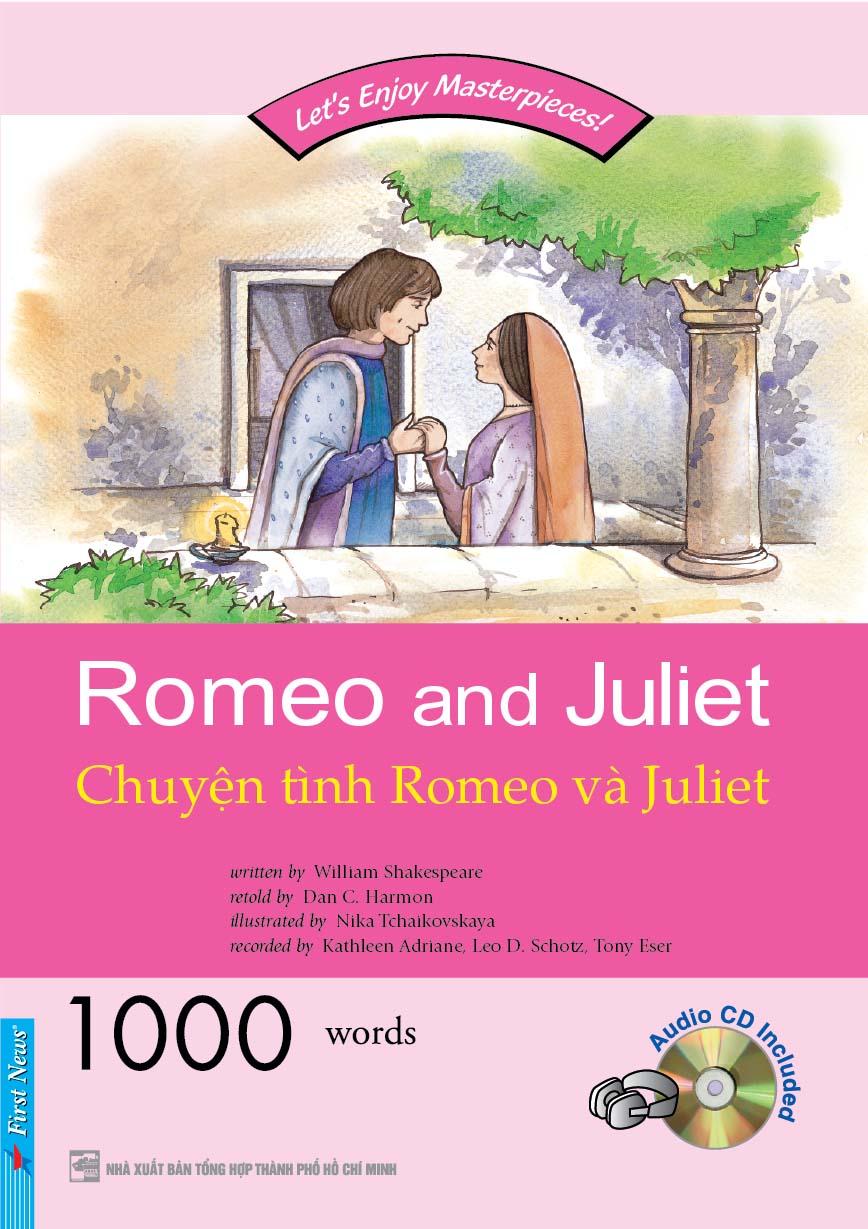 happy-reader-romeo-and-juliet-bia1.jpg