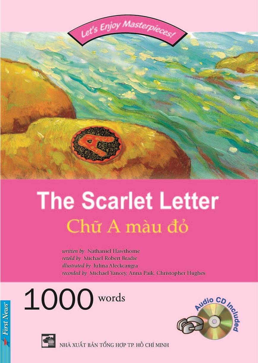 happy-reader-the-scarlet-letter.jpg